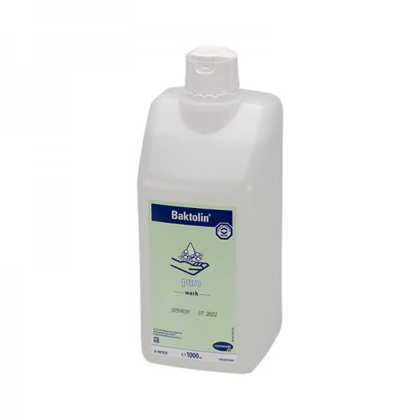 Baktolin® pure Waschlotion 1000 ml