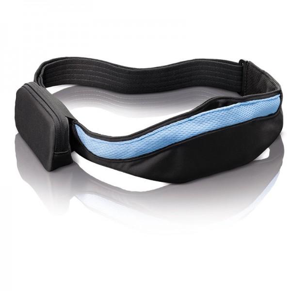 Accu-Chek® Insight Sportgurt mit Tasche