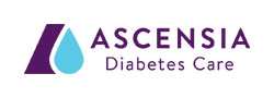 Ascensia Diabetes Care Deutschland GmbH