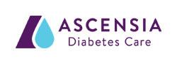 Ascensia Diabetes Care Deutschland GmbH